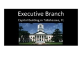 FL State Government Leader Cards - 2017
