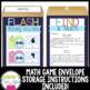 FLASH - Addition Math Games!