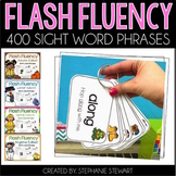 FLASH FLUENCY: Fluency Bundle