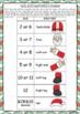 Roll and Build – Santa