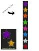 Measure the Stars Math Center