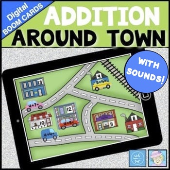 Boom Town Resources Worksheets Teaching Resources TpT