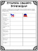 Design the Presidential Candidates' Smart Phones