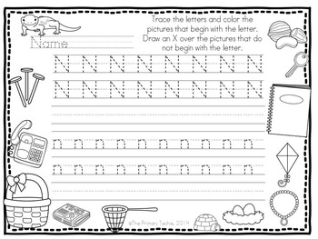 FLASH FREEBIE!!!  Happy Handwriting!  Coloring and Handwriting Come Together