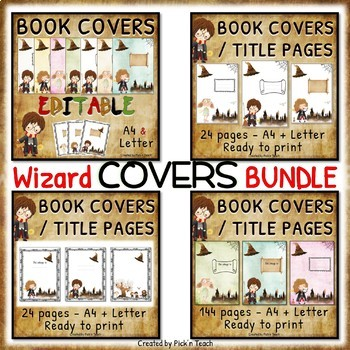 image regarding Harry Potter Book Covers Printable identify Harry Potter Ebook Addresses - Deal