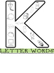 "FLIP YOUR WAY TO GOOD SPEECH- MY ""K' FLIP BOOK- Speech Therapy"