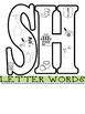 "FLIP YOUR WAY TO GOOD SPEECH- MY ""SH"" FLIP BOOK- Speech Therapy"