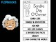 FLIPBOOKS : Flip book - Sandra Day O'Connor