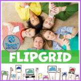 FLIPGRID SOCIAL LEARNING RESOURCE
