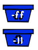 FLOSS Double Consonants (ZZ, SS, FF, LL) Rule Recycling Theme Orton-Gillingham
