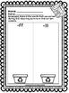 FLOSS Double Consonants (ZZ, SS, FF, LL) Rule Recycling Th