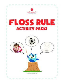 FLOSS Rule
