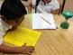 FLUIDEZ:  Frases Palabras Frecuentes Lista 1