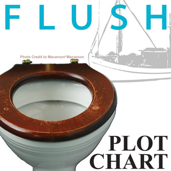 Pdf hiaasen flush carl