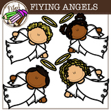 FLYING ANGELS {free}