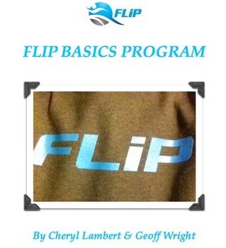 FLiP Basics Program Packet