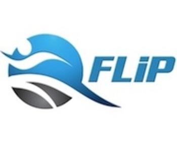 FLiP Plus Program Packet