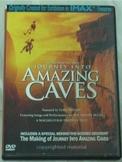 FOCUS: Caves