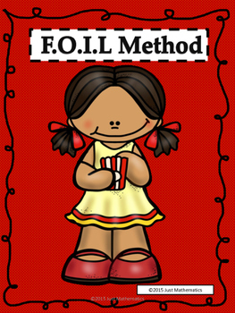 FOIL Method