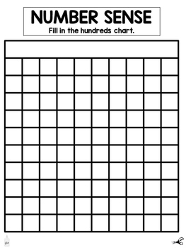 Must Have Materials for Interactive Math Notebooks
