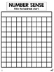 Must Have Materials for Interactive Math Notebooks- FULL YEAR