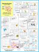 FOLLOW DIRECTIONS  LANGUAGE UNIT  ANIMAL VOCABULARY  Riddles  Grade 4-5