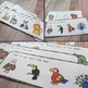Following Directions Activities   Listening Skills   Speech Therapy