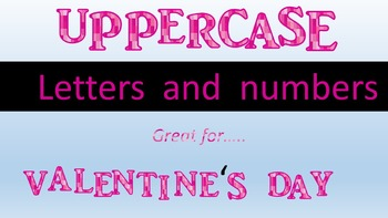 FONT- Pink Pixel - great for Valentine's Day