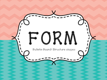 FORM  Bulletin Board