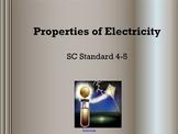 FOSS Magnetism & Electricity Unit Smart Notebook