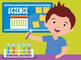 FOSS SCIENCE  4TH GRADE                MEGA-BUNDLE