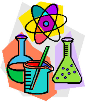 FOSS SCIENCE   5TH GRADE  MIXTURES & SOLUTIONS BUNDLE   14 GUIDED READING
