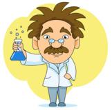 FOSS SCIENCE    5TH Grade       MEGA- BUNDLE