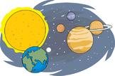 FOSS SCIENCE    PLANETARY SCIENCE ng      Investigation 2