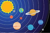 FOSS SCIENCE      Planetary Science ng    INVESTIGATION 1