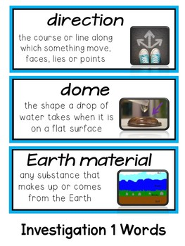 FOSS- Water and Climate: A Kid Friendly Science Journal