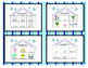 FOUNDATIONS IN MATH! Task Cards Geometry Geometric Terms W