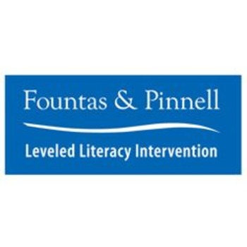 FOUNTAS AND PINNELL CONDENSED RECORD SHEETS NON-FICTION LEVELS L-Z