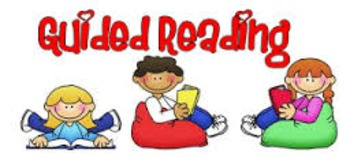 F&P Level C Guided Reading Lesson Plan Bundle