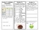 FRACTION FEST! A celebration of fractions, decimals, and percents!