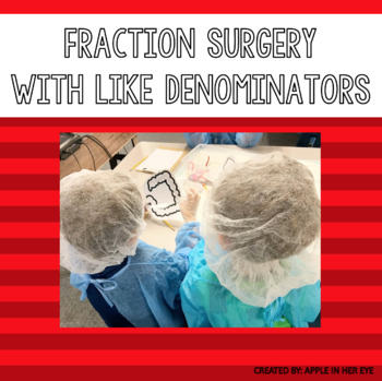 FRACTION SURGERY