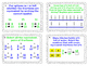 FRACTIONS! - Equivalent and Comparing