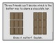 FRACTIONS MATH TALK (Grades 3-5) BUNDLE