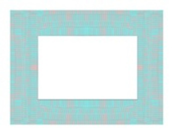 FREE Pastel Backgrounds