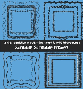 FRAMES FOR YOUR PRODUCTS OR PROJECTS