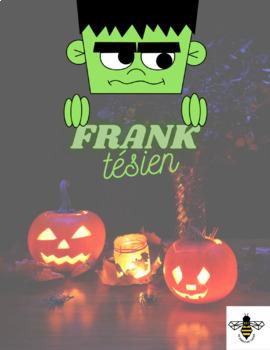 FRANK-TÉSIEN