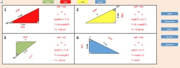 FREE 10 Maths Starters In 1 File - Reusable Differentiated Questions Aid Mastery