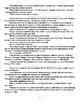 FREE 2 B R 0 2 B by Kurt Vonnegut  Science-Fiction Short Story Full Text