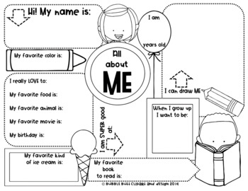 photograph relating to Free Printable Clipart identify Absolutely free Above Me printable - through Bubble Butt Clipart and Structure