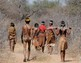 FREE - Africa Culture and Diversity: 4 Botswana Posters